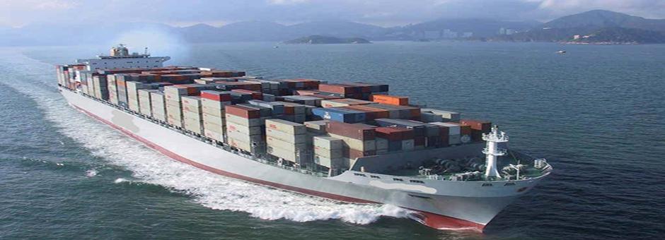 Sea-Freight-1